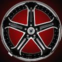 OnDubsGL Lite Live Wallpaper logo