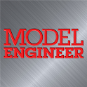 Model Engineer icon