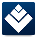 Bank & Trust Company icon