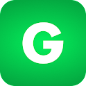 Glogster - Multimedia Posters icon