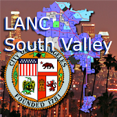 LANC South Valley