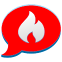 Fast Chat - chat room