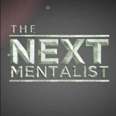 The Next Mentalist Indonesia