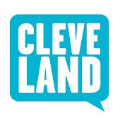 Cleveland Historical