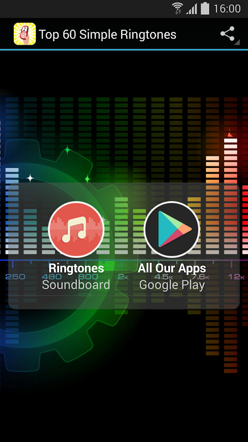 top 60 simple ringtones android apps on play