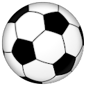 Central Coast Soccer App logo