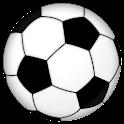 Central Coast Soccer App logo