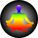 Meditatio​n Podcasts Free