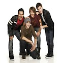 Big Time Rush News And More logo