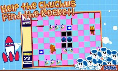 ChuChu Rocket!™のおすすめ画像2
