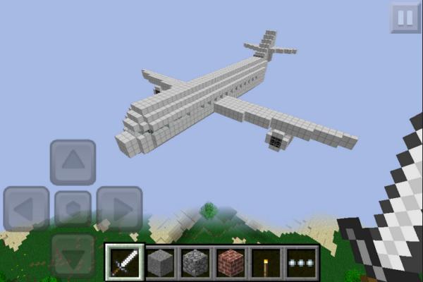 Unofficial Wiki Minecraft Mods