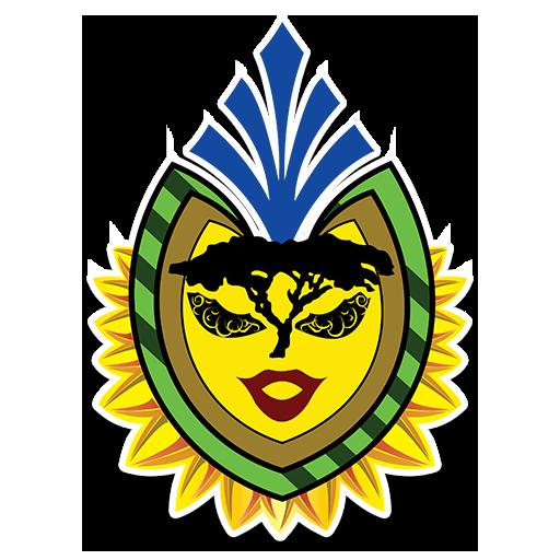 Harare International Carnival 社交 App LOGO-APP開箱王