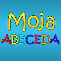 Moja Abeceda - Bosnian - Bosna