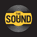 The Sound icon