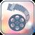 Slideshow 365 file APK Free for PC, smart TV Download