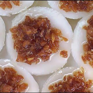CHWEE KUEH (水粿).