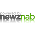 Newznab Search icon