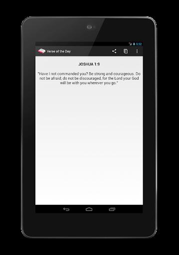 玩書籍App|詩天免費|APP試玩