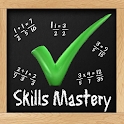 Fraction Mastery icon