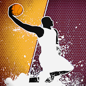 Cleveland Basketball Wallpaper