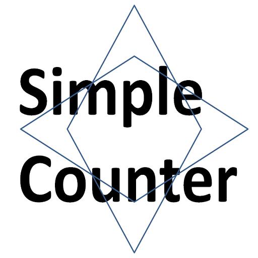 タッチカウンター 工具 App LOGO-APP試玩