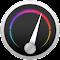 Speedometer 1.6 Apk