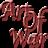 Art Of War icon