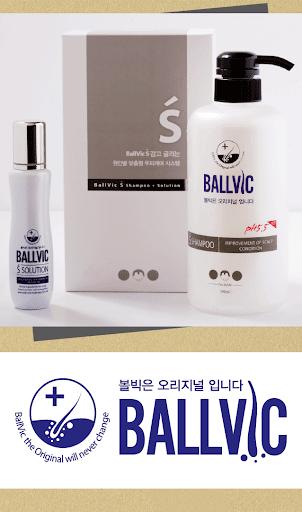 BallVic