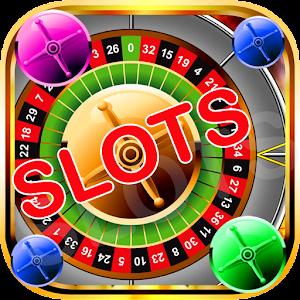 Casino gamesforfree