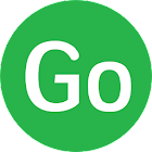 Go Connect Mobile icon