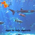 FishWiki Pro icon