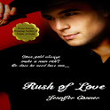 Rush of Love logo