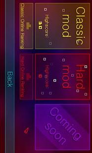 Escape Square Demo- screenshot thumbnail