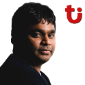 AR Rahman Tube - Tamil icon