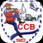 Carneval-Club-Besse - CCB icon