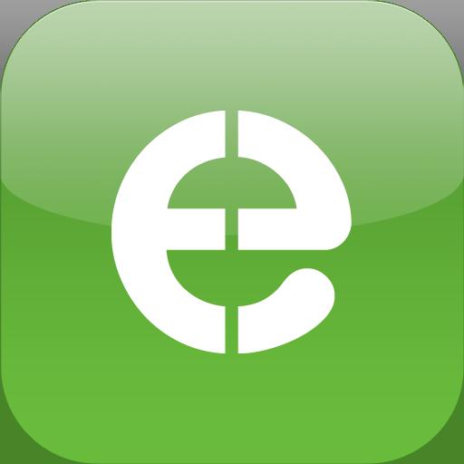 BikeMe - TLV 交通運輸 App LOGO-APP試玩