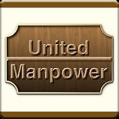United Manpower Pte Ltd