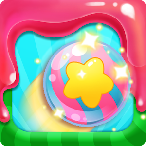Christmas Bubble for PC and MAC