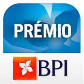BPI Prémio