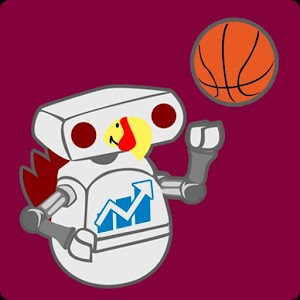 VT Football & Basketball for Android