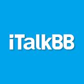 iTalkBB