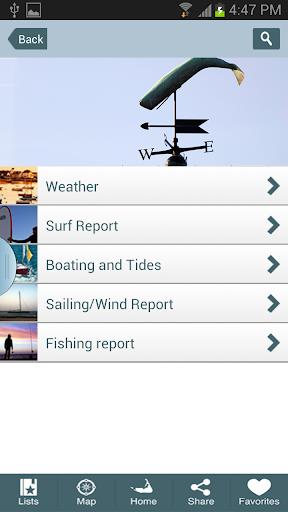 免費旅遊App|Nantucket 360|阿達玩APP