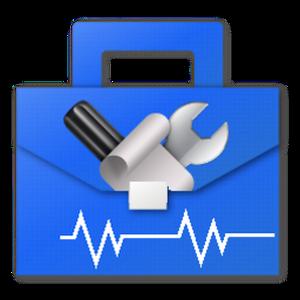 System Tuner Pro v3.4 Apk Full App