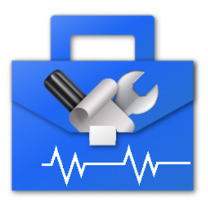 Download System Tuner Pro v3.18 APK Gratis Full Version