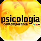 Psicologia Contemporanea icon