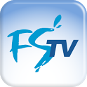 FSTV icon