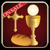 iMissal - #1 Catholic App