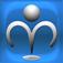 Micello Maps logo