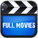 Full Movies icon