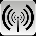 Radio Links Formulas icon
